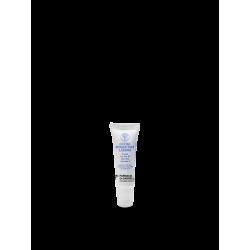 Crema riparatrice labbra