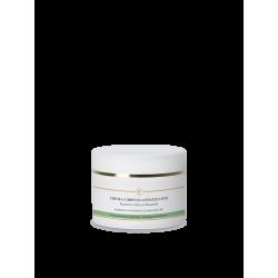 Crema elasticizzante