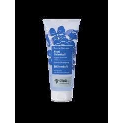 Doccia shampoo fiori orientali