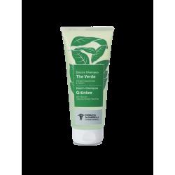 Doccia shampoo the verde