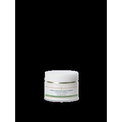 Crema antietà txt leggera