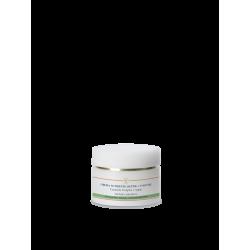 Crema nutriente Ultra ricca
