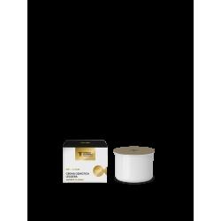 Refill crema osmotica leggera